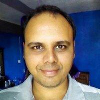 yashvin | Social Profile