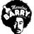 BarrySato