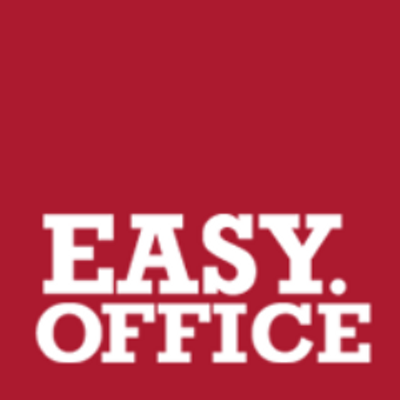 Easy Office