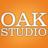 OakStudioPhoto profile