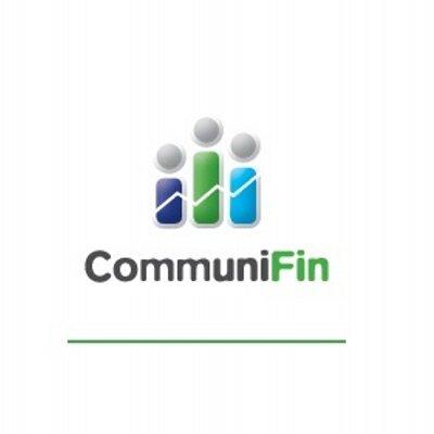 CommuniFin