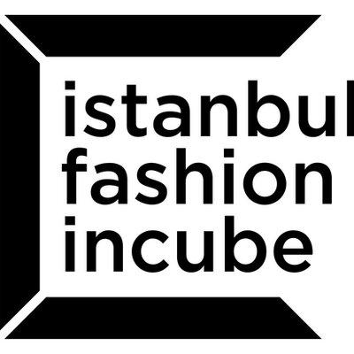 FashionIncube
