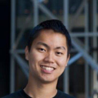 Jeff Chan | Social Profile