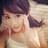 麻田侑希 Twitter