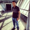 Jassim Almohaiteeb (@jajassim) Twitter