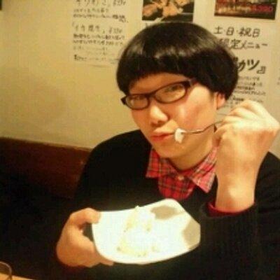 カシスプリンお~くぼ~ | Social Profile