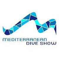 Mdiveshow | Social Profile