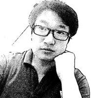YoungRock Choi   Social Profile