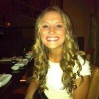 Katie Montiel | Social Profile