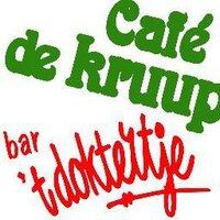 CafedeKruup