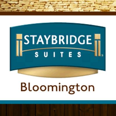 Staybridge Suites MN