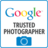 @TrustedPhotoLDN