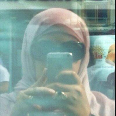 حنان العبدالله | Social Profile