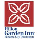 Hilton Garden Panamá