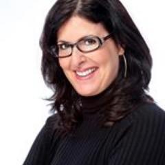 Anne Weiskopf Social Profile
