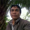 Alfian Edi (@001Alfian) Twitter