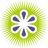 @Kiwi_Energy