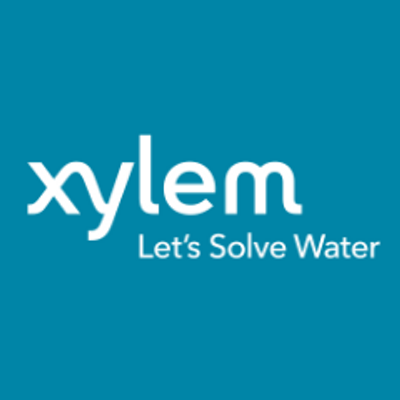 Xylem Inc. | Social Profile