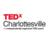 TEDxC_Ville