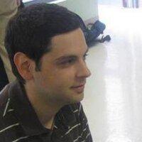 Matthew Ross | Social Profile