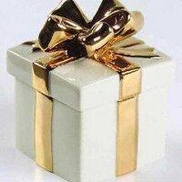 작은선물 | Social Profile