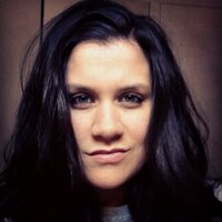 Sara Blankenship | Social Profile