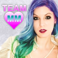 Team MariMoon ★ | Social Profile