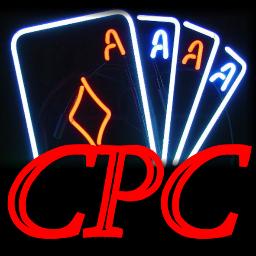 CARLOS POKER CLUB