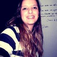 Maria Eduarda | Social Profile