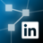Image of LinkedIn for Sales