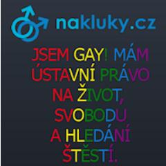 NaKluky.cz