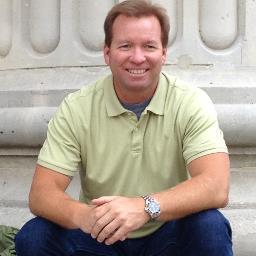 Scott Vaughan  Twitter Hesabı Profil Fotoğrafı