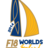F18 Worlds IRL 2014