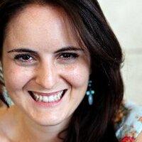 Marian Schembari | Social Profile