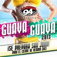 Guaya Guaya Fest | Social Profile