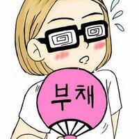 김현주 | Social Profile