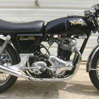 Motorcycle Diaries   Social Profile