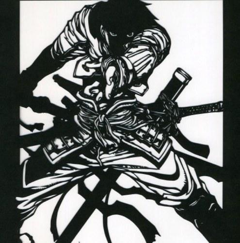 ドリフターズ (漫画)の画像 p1_9