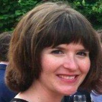 Joan Baker   Social Profile
