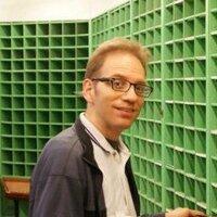 Gerson Koenig  | Social Profile