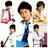 The profile image of wkwk_o_saka
