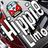 HippieLimo profile