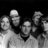 The profile image of Pavement6