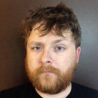 Dave Cowart | Social Profile