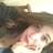 mary_moolina