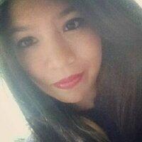 Cibell Badillo | Social Profile