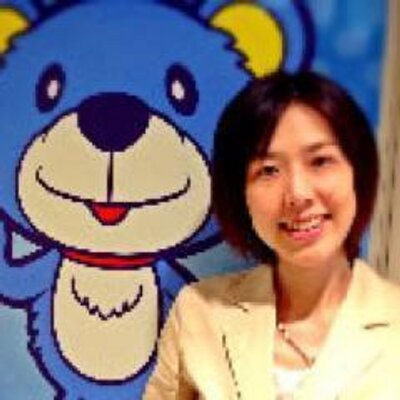 福西真奈(株式会社ドラプロ) | Social Profile