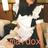maidox_kyoto
