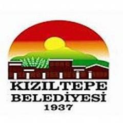 Kızıltepe Belediyesi  Twitter Hesabı Profil Fotoğrafı