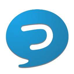 twipple for iPad Social Profile
